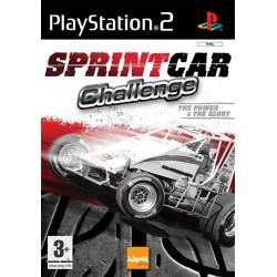 Sprint Car Challenge - Usato