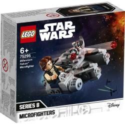 LEGO Star Wars Millenium...