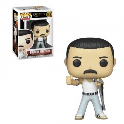 Funko Pop! Rocks - Queen -...