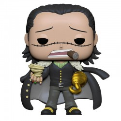 Funko Pop! Animation - One...