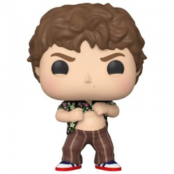 Funko Pop! Movies - The...