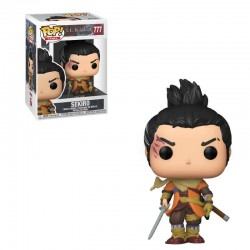 Funko Pop! Games - Sekiro -...