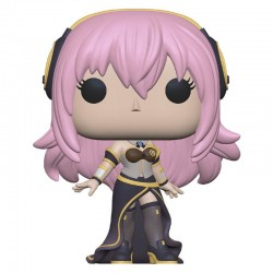 Funko Pop! Rocks - Vocaloid...