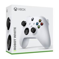 MICROSOFT Xbox Wireless...