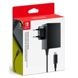 Nintendo SWITCH Blocco...