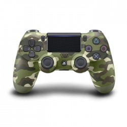 SONY Playstation 4...