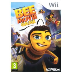 Bee Movie Game - Usato