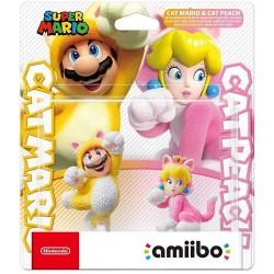 Amiibo Super Mario Mario...