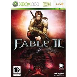 Fable II - Usato
