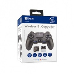 Xtreme Wireless BT Controller