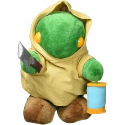 Final Fantasy Tonberry Peluche