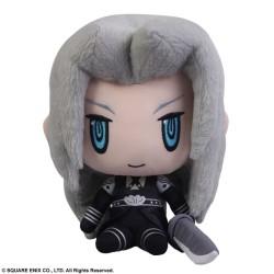 Final Fantasy VII Sephiroth...