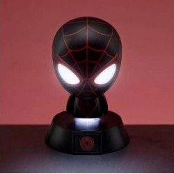 Lampada Marvel Spider-Man...