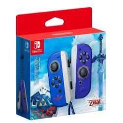 Joy-Con The Legend of Zelda...