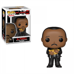 Funko Pop! Movies - Die...