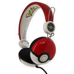 Cuffie Stereo Pokemon per...