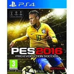 Pro Evolution Soccer 2016 -...