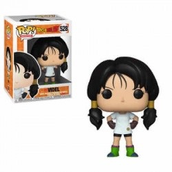 Funko Pop! Animation -...