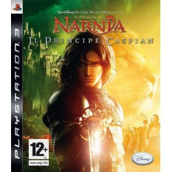 Le Cronache di Narnia: Il...
