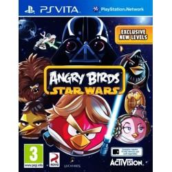 Angry Birds Star Wars - Usato