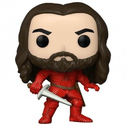 Funko Pop! Movies - Bram...