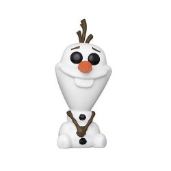 Funko Pop! Disney - Frozen...