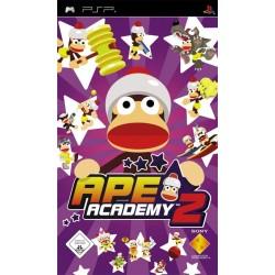 Ape Academy 2 - Usato