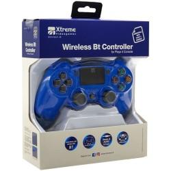 Xtreme Wireless BT Controller