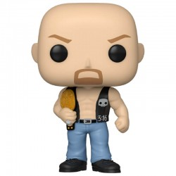 Funko Pop! WWE - WWE -...
