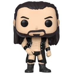 Funko Pop! WWE - WWE - Drew...