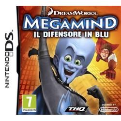 Megamind: Il Difensore in...