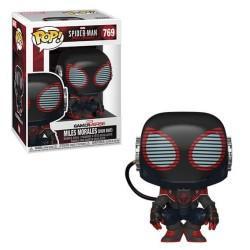 Funko Pop! Marvel -...