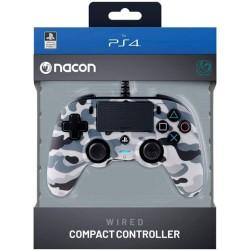 NACON Compact Controller...