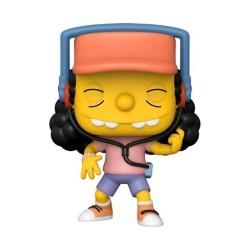 Funko Pop! Television - The...