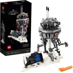 LEGO Star Wars Droide Sonda...