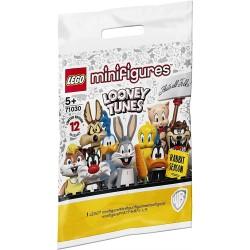 LEGO Looney Tunes Minifigure