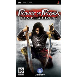 Prince of Persia:...
