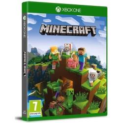 Minecraft - Usato