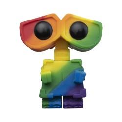 Funko Pop! Disney - Pixar -...