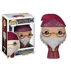 Funko Pop! Harry Potter -...