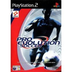 Pro Evolution Soccer - Usato