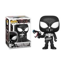 Funko Pop! Marvel -  Venom...