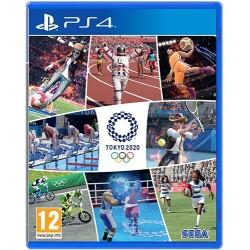 Giochi Olimpici Tokyo 2020...