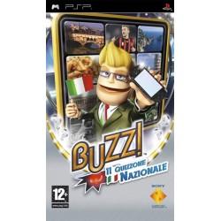 Buzz!: Il Quizzone...