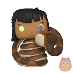 Funko Pop! Disney - Il...