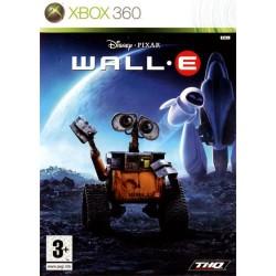 Wall-E - Usato