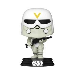 Funko Pop! Star Wars -...