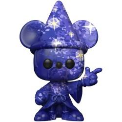 Funko Pop! Disney -...