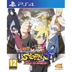 Naruto Shippuden Ultimate...