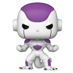 Funko Pop! Animation -...